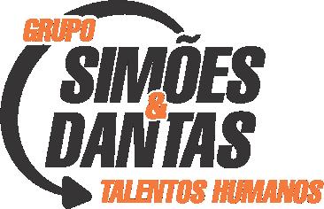 Grupo Simoes e Dantas